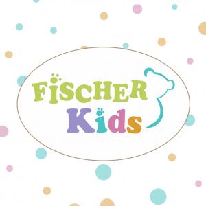 Bem-vindo à Fischer Kids!