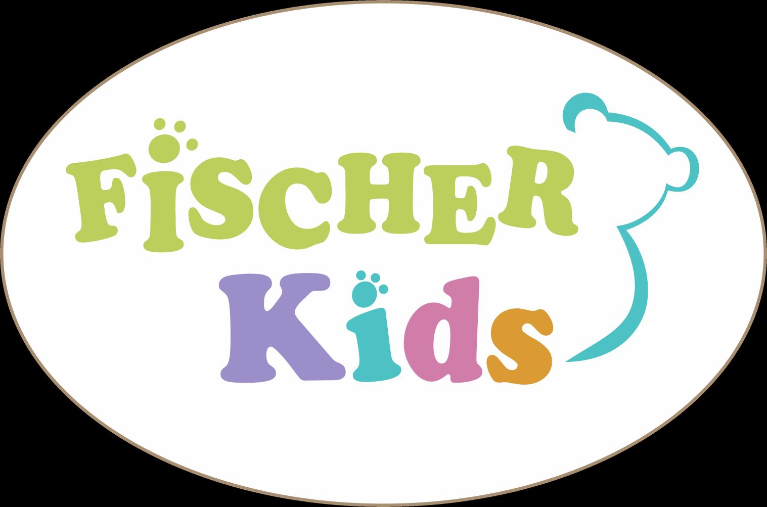 Fischer Kids