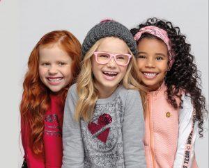Fischer-Kids-Moda-Infantil-Moda-Bebe-e-Acessorios-em-Curitiba-Roupas-Criancas-Presentes-foto-contato