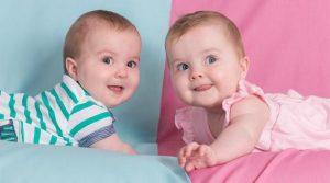 Fischer-Kids-Moda-Infantil-Moda-Bebe-e-Acessorios-em-Curitiba-Roupas-Criancas-Presentes-foto-loja-online